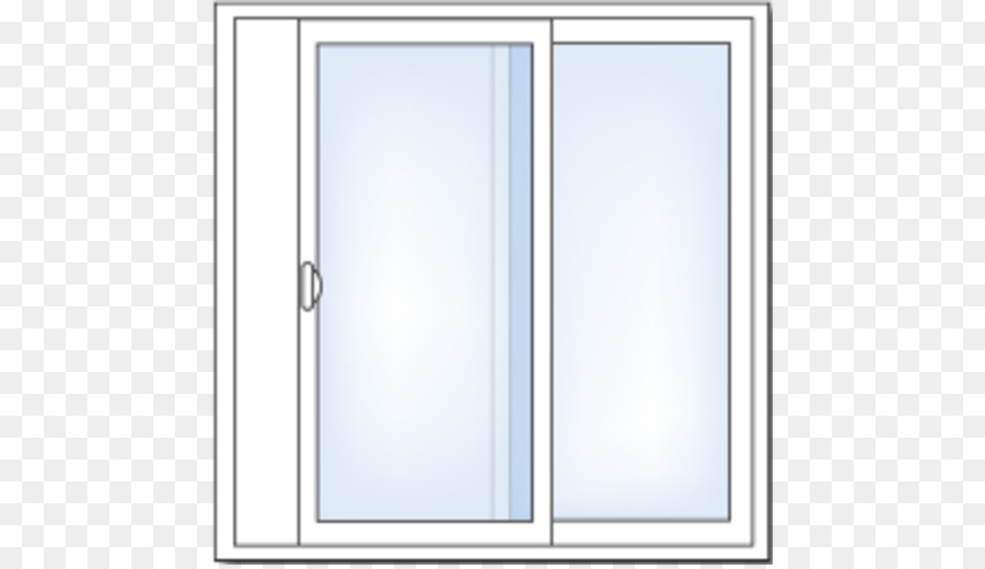 Window Sliding glass door Sliding door Clip art - Garden Door Cliparts  sc 1 st  PNG Download : doors sliding glass - pezcame.com