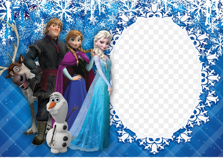 Our first set of Frozen Party Printables was so popular, that we decided to make a FREE Frozen Birthday Party Printables Set for our readers! This set is a .