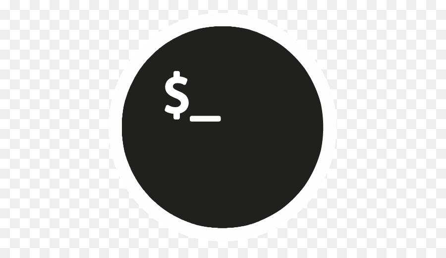 Git Bash Icon png download - 512*512 - Free Transparent Bash png