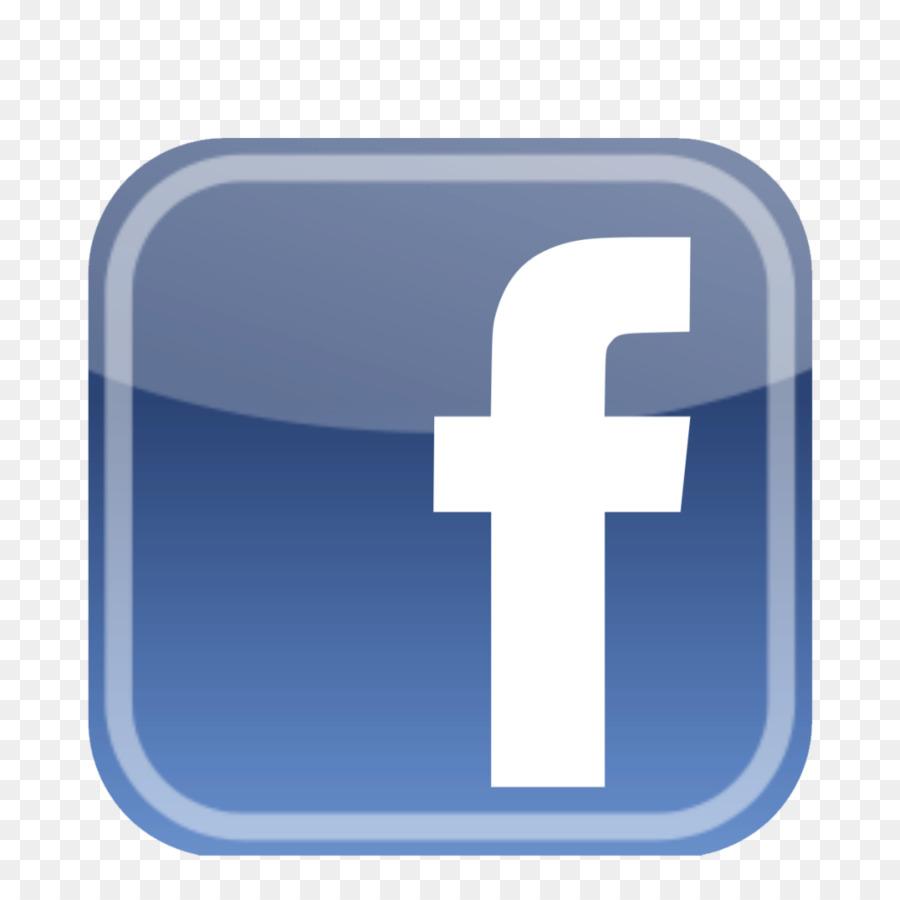 logo smartphone di fb