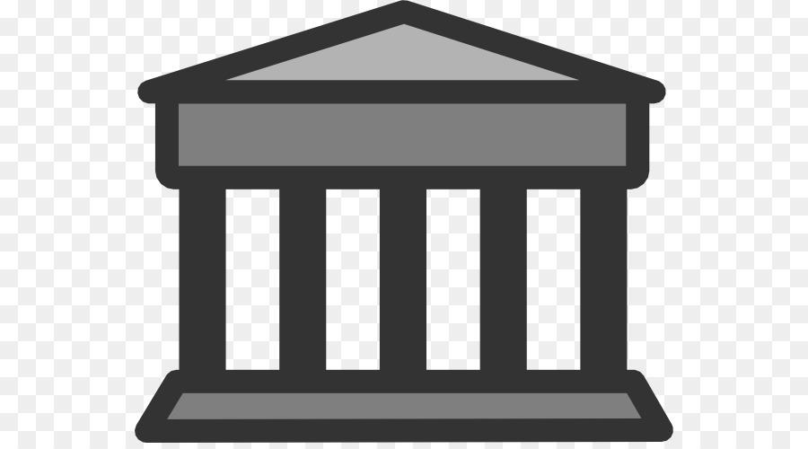 parthenon acropolis museum acropolis of athens temple clip art rh kisspng com greek parthenon clipart