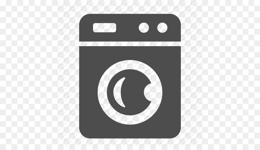 Washing Machines Computer Icons Laundry Symbol Washing Machine
