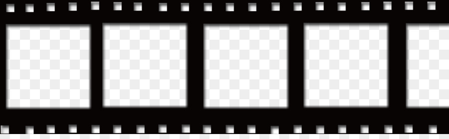 photographic film filmstrip 35 mm film clip art filmstrip template