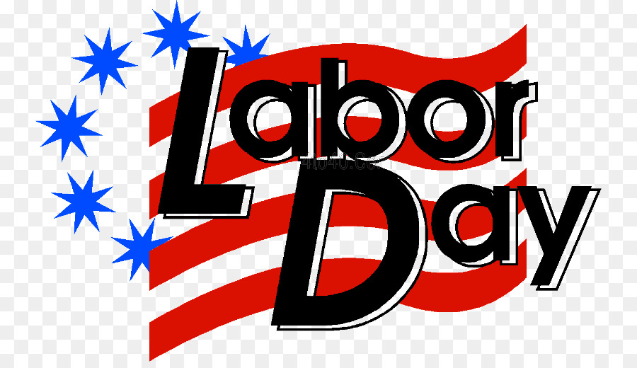 barbecue grill labor day public holiday labour day clip art rh kisspng com clipart labor day 2017 clipart labor day