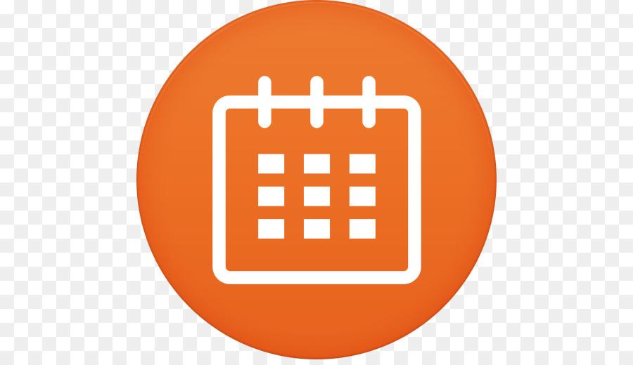 Simbolo Calendario.Area Di Testo Simbolo Del Brand Calendario Scaricare Png