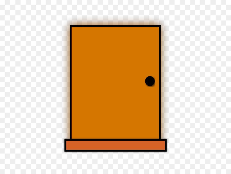 door cartoon animation clip art laundry clip png download 800 rh kisspng com clip art dora clip art doorbell