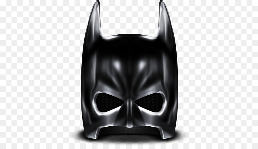Batman Bane Mask Desktop Wallpaper Superhero - Icon Free Png Batman & Batman Bane Mask Desktop Wallpaper Superhero - Icon Free Png Batman ...