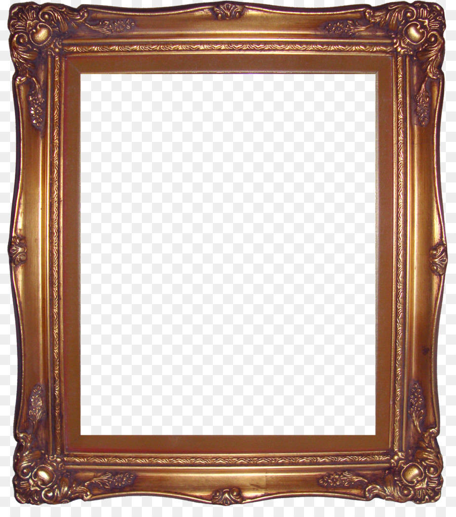 Picture Frames Google Docs Drawing Ink