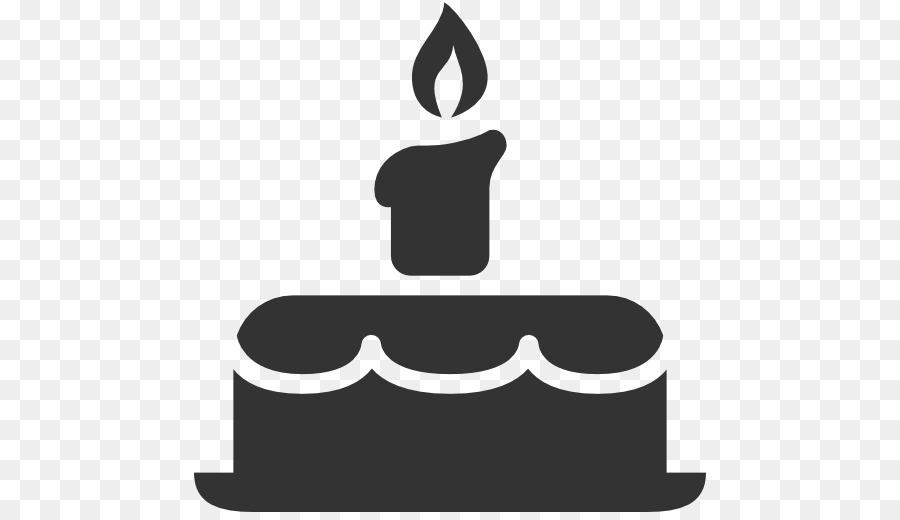 Birthday Cake Bakery Rum Cake Computer Icons Birthday Cake