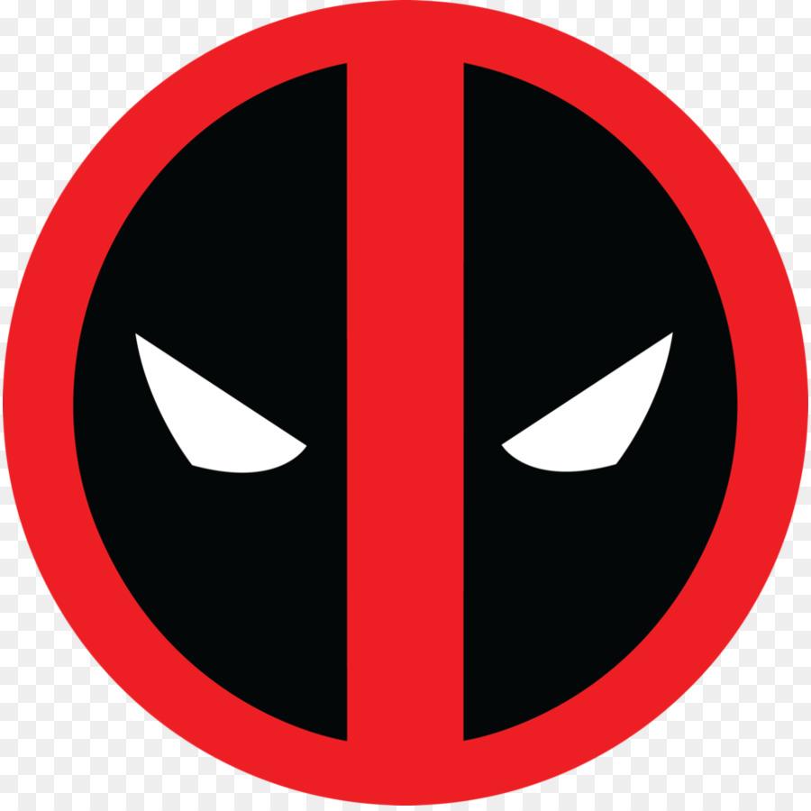 Marvel Heroes 2016 Deadpool Captain America Logo Marvel