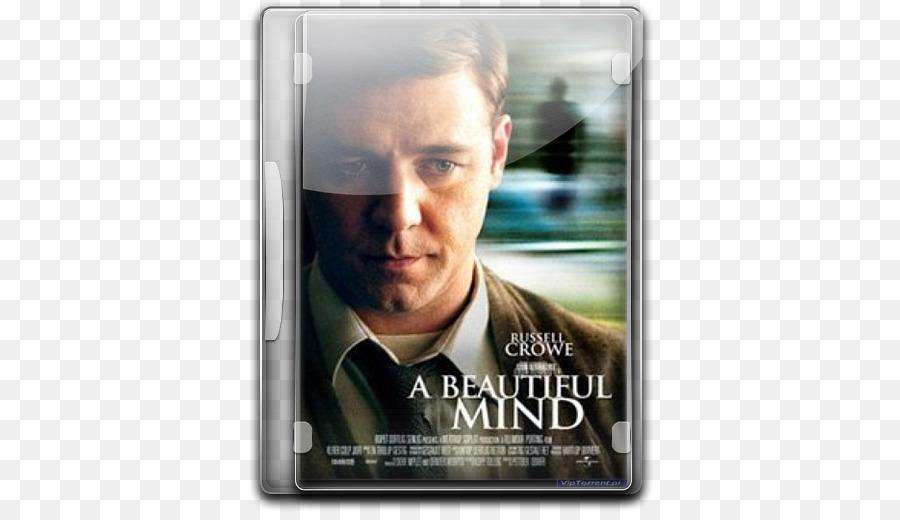 Poster Film Dvd