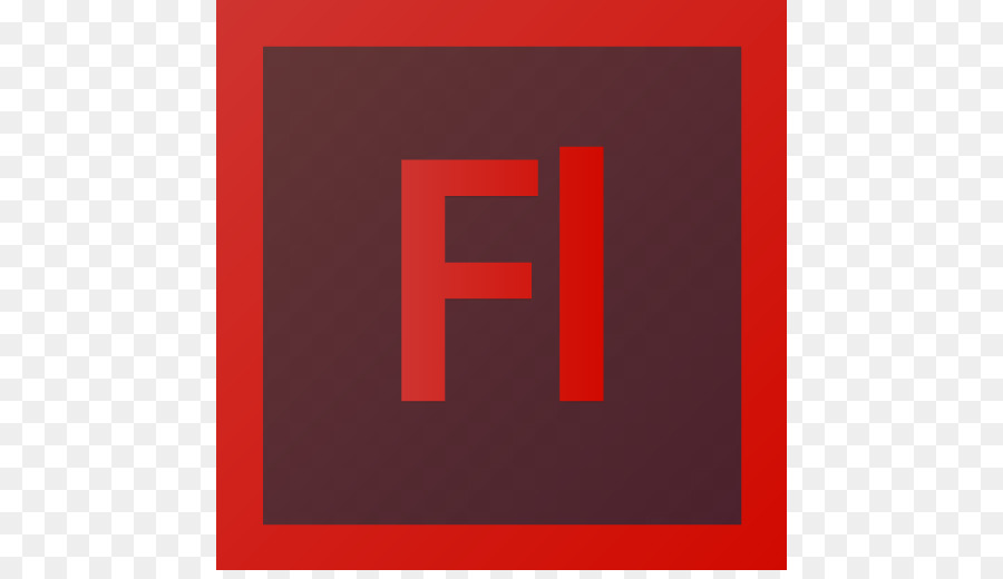 Adobe Flash Player Adobe Animate Logo Adobe Systems Flash ico png