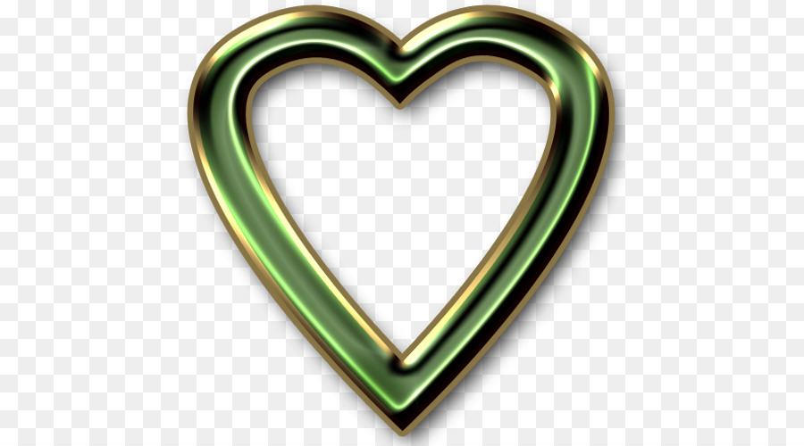 Heart Picture Frames Computer Icons Clip art - High Quality Frame ...