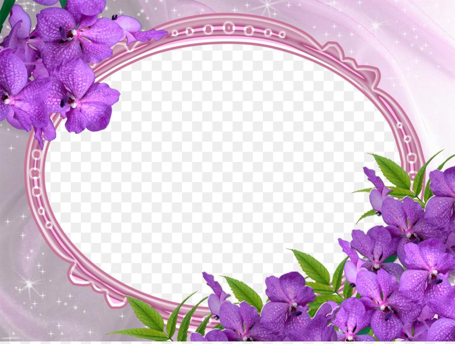 Kozhikode Picture Frames Love Friendship - Purple Wedding Photo ...