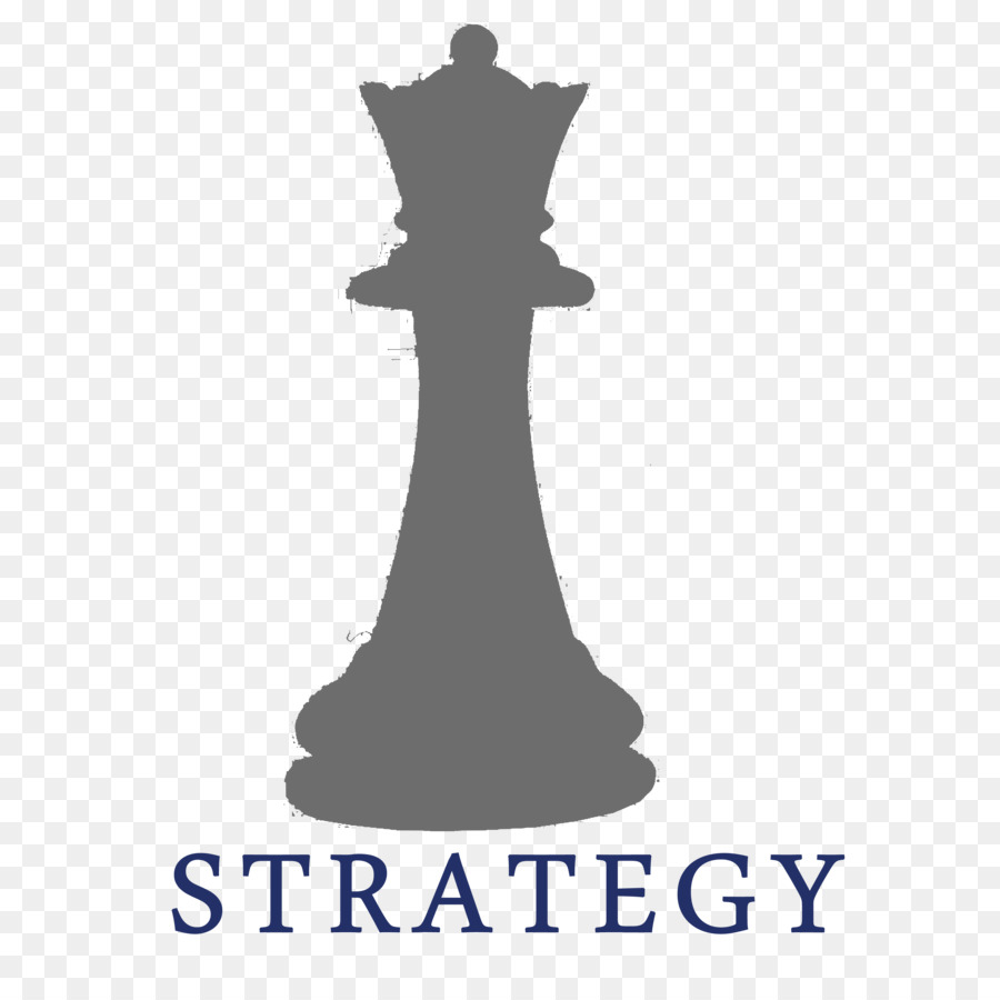 Chess Queen King Clip Art Symbols Strategy Png Download 3508