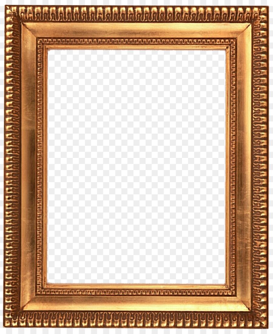 Picture Frames Portrait Clip art - Family Frame Cliparts png ...
