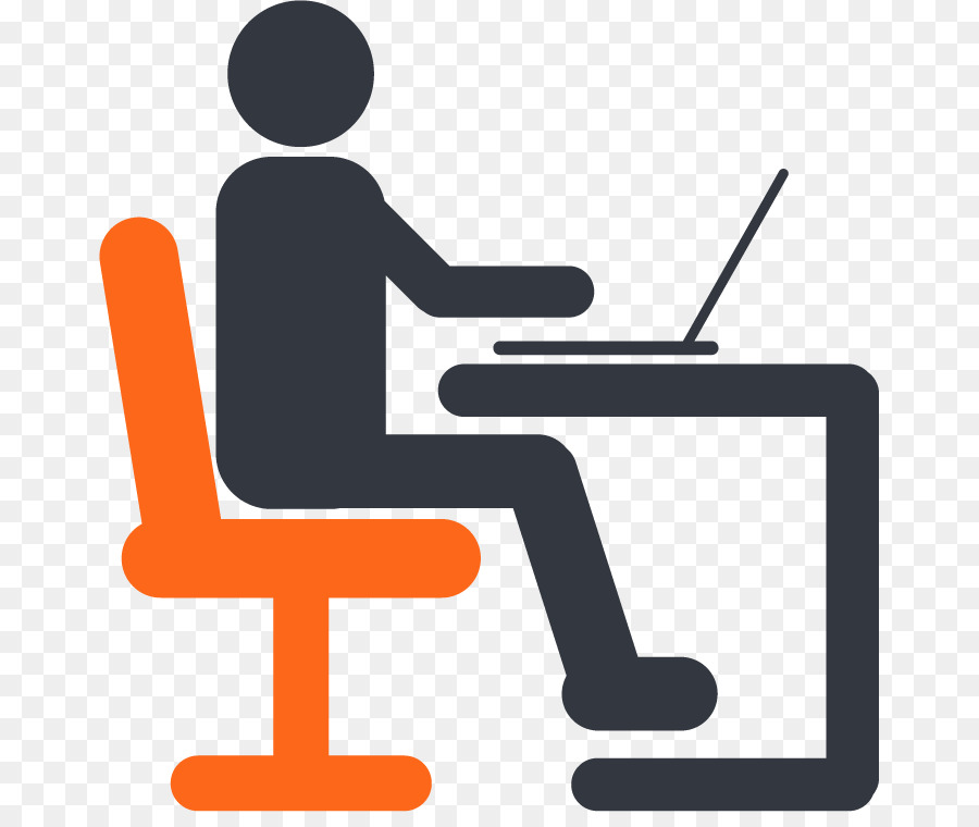 Help Desk Computer Icons Business Technical Support   Help Desk Icon Png