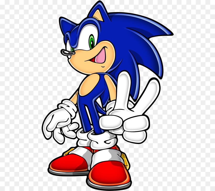 sonic advance 2 sonic the hedgehog 2 sonic advance 3 hd sonic