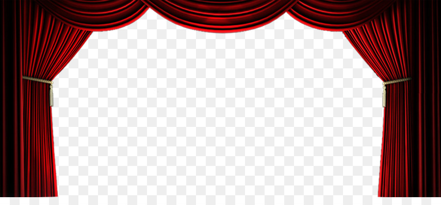 Theater Drapes And Stage Curtains Theatre