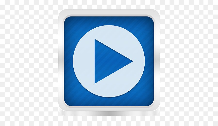 mix player download
