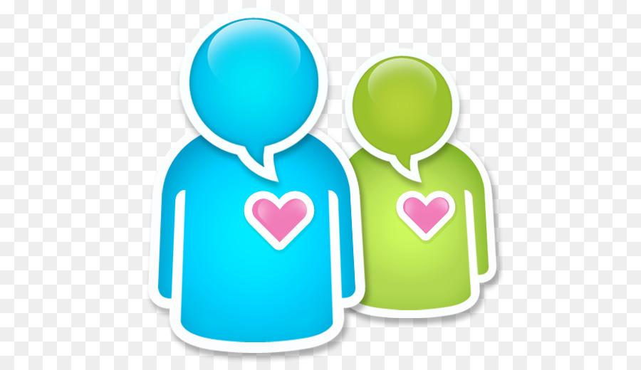 computer icons windows live messenger msn facebook messenger clip rh kisspng com msn clipart and templates msn clipart flowers
