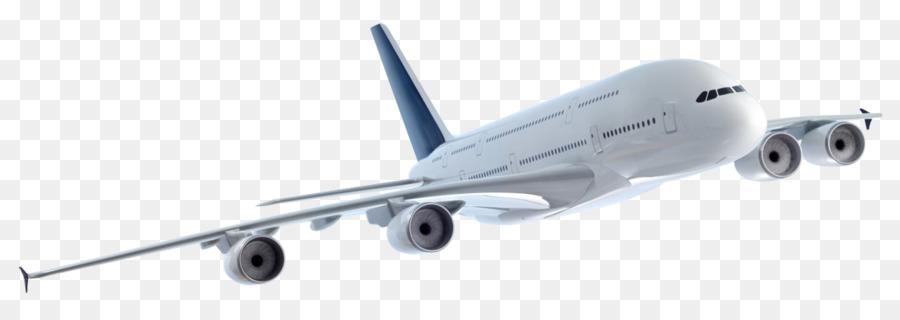 Airplane Flight Aircraft Clip art - PNG Airplane HD