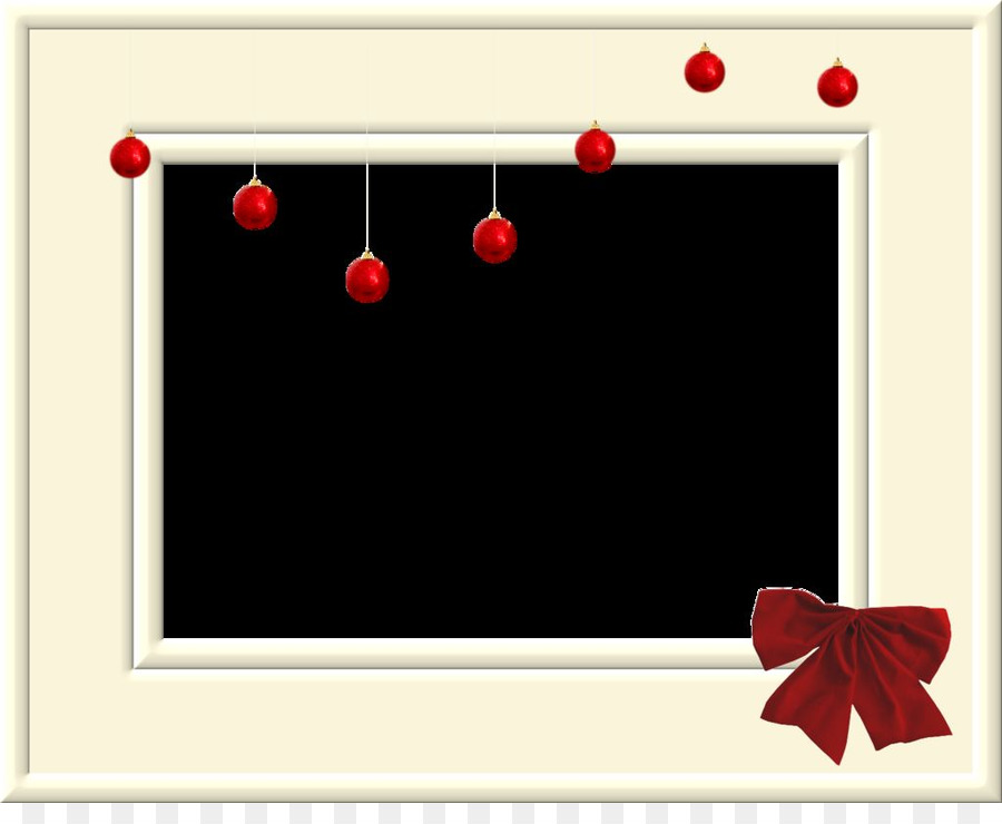 Picture Frames Computer Icons - Vector Xmas Frame Download Free Png ...