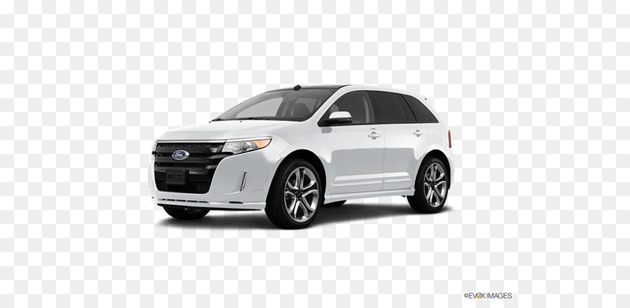 2017 Volkswagen Golf Sportwagen Touareg Car Jetta Hybrid White Ford Edge Png 580 435 Free Transpa