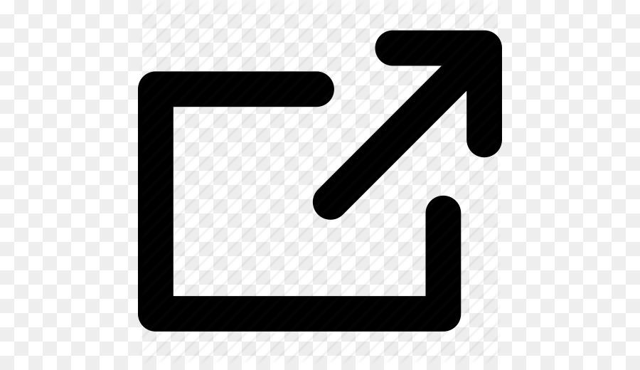 как сохранить изображение с экрана компьютера