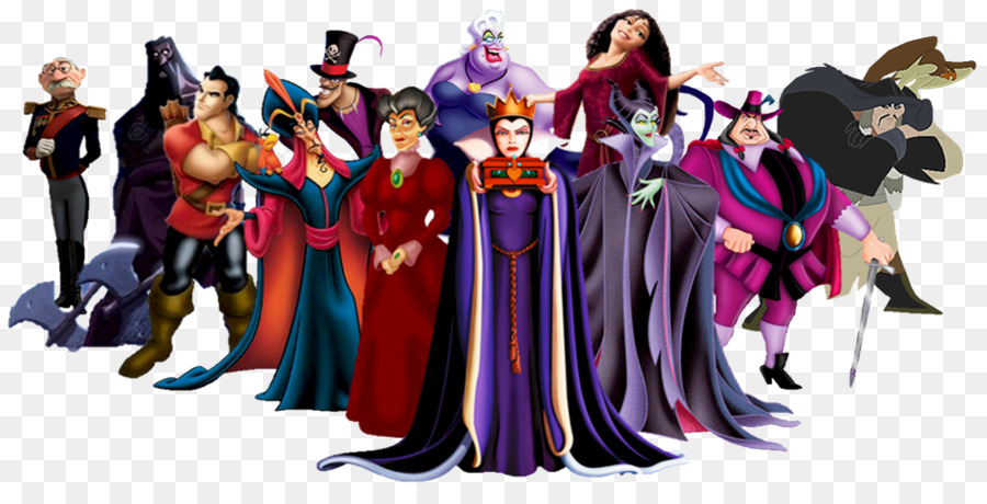 maleficent queen ursula cattivi disney villain villain cliparts rh kisspng com Baby Disney Villains Disney Villains deviantART