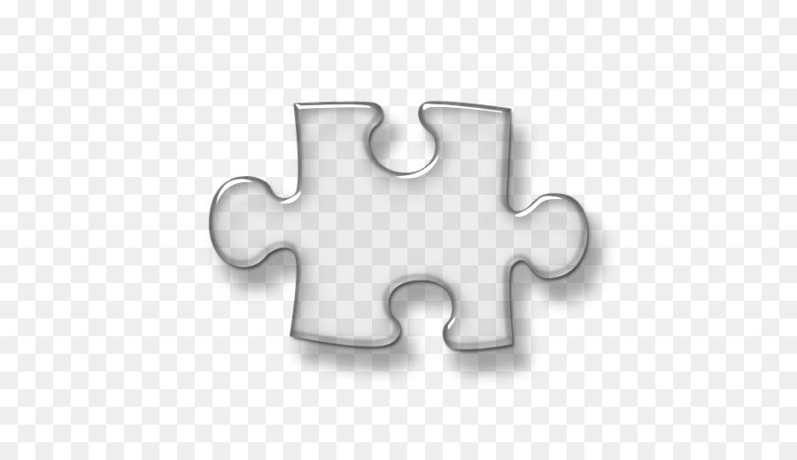 Puzzle Pirates Puzz 3D Jigsaw Puzzles Vertical