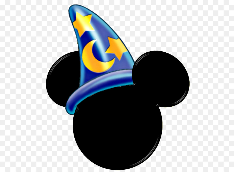 mickey mouse minnie mouse jafar sorcerer s hat clip art sorcerer rh kisspng com mickey mouse ears hat clip art