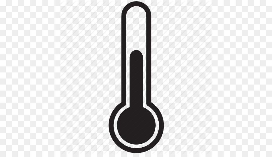 Thermometer Computer Icons Clip Art Vector Thermostat Png Png