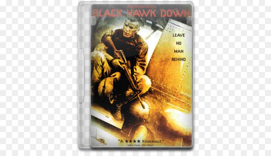 man down full movie free download