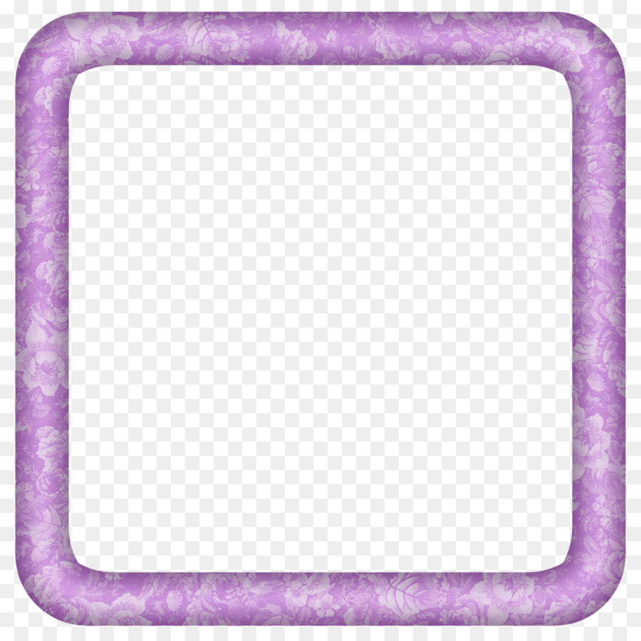 Computer Icons Picture Frames Square - Square Frame Background ...
