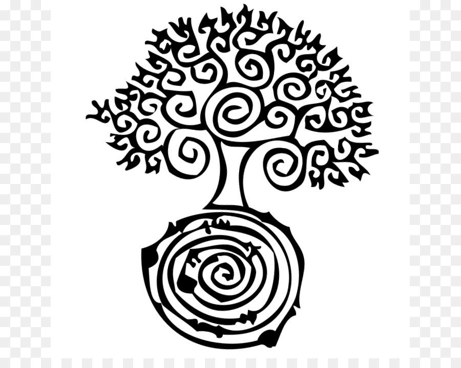 Symbole de téléchargement – groupe sister.