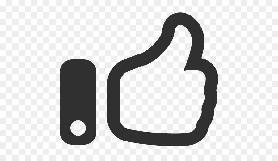 Thumb Signal Computer Icons Icon Design Gesture Like Thumbs Up