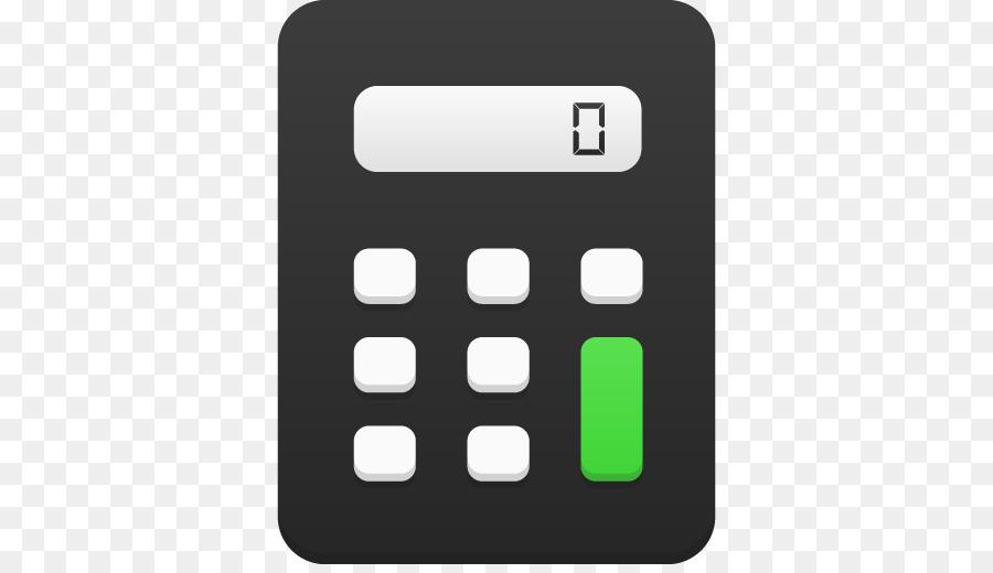 Computer Icons Taschenrechner Symbol Design Download