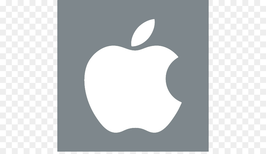 iphone macintosh apple app store ios png vector download