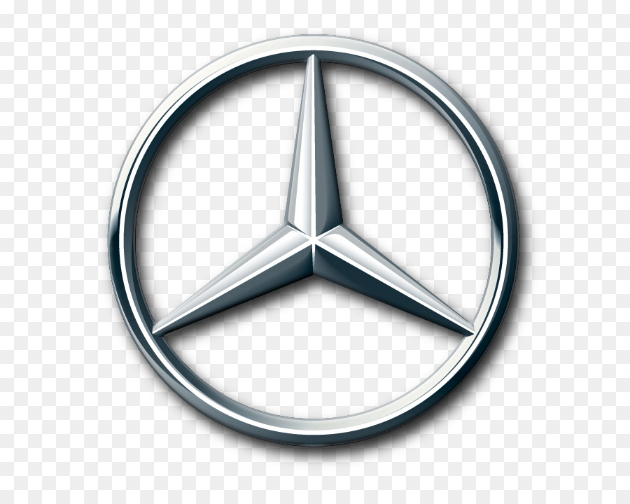 Audi Car BMW MercedesBenz Luxury Vehicle Image PNG Mercedes Benz - Audi car emblem