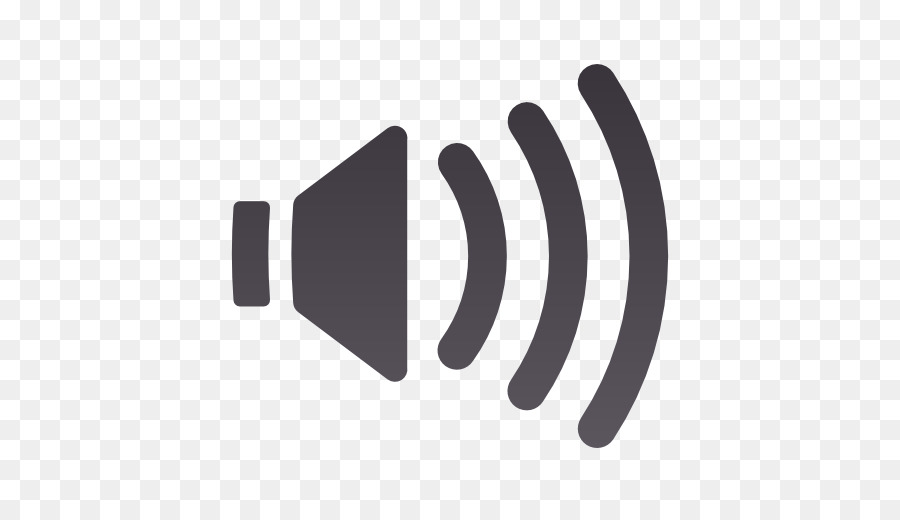 computer icons volume sound icon clip art
