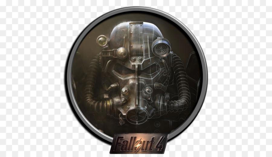 fallout 4 far harbor download