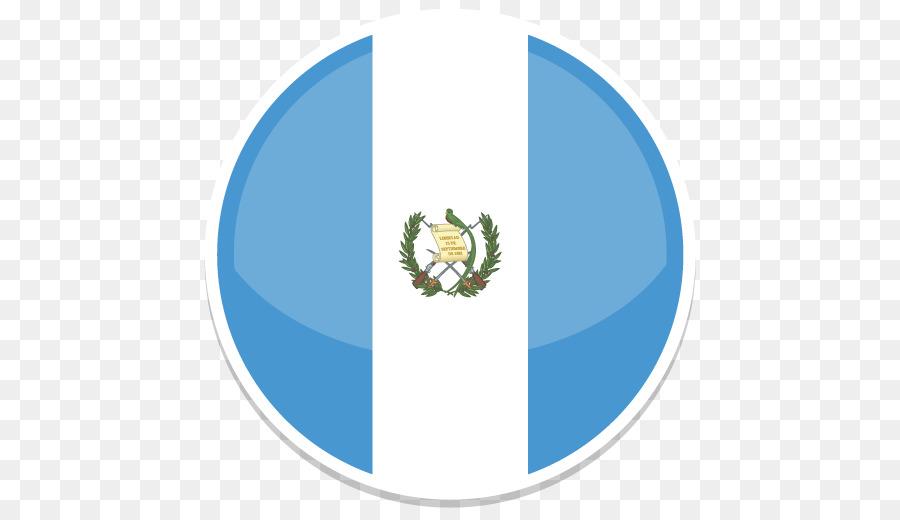 Logo Circle Brand Font Guatemala Png Download 512512 Free