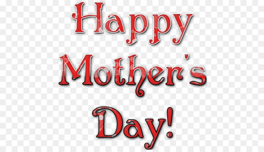 mother s day android google play mobile app clip art mothers day