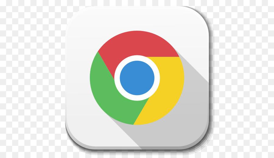 Symbol Logo Apps Google Chrome B Png Download 512512 Free