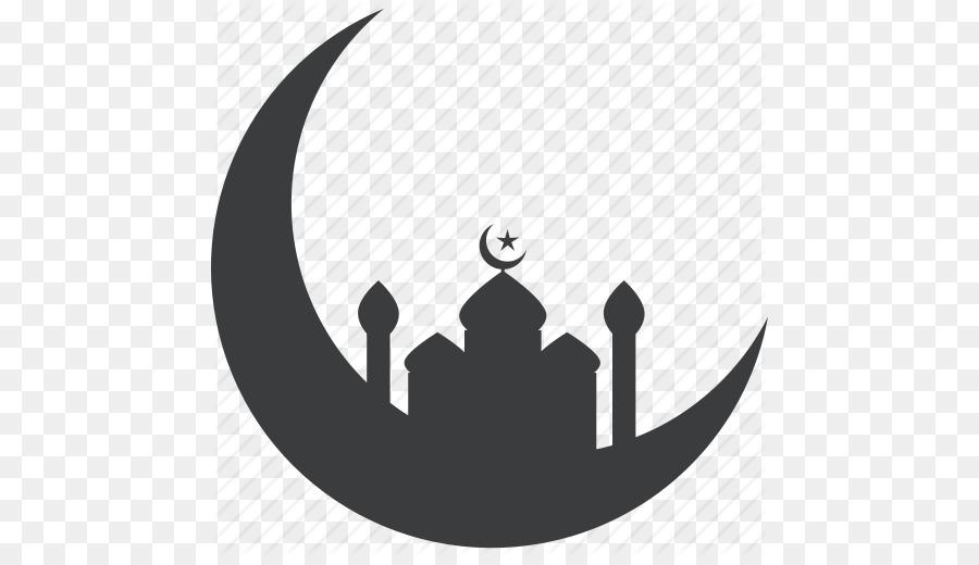 Ramadan Islam Computer Icons Mosque Islam Mosque