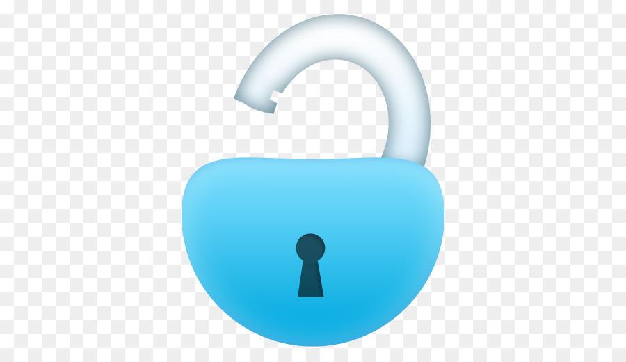 how do you unlock a desktop computer