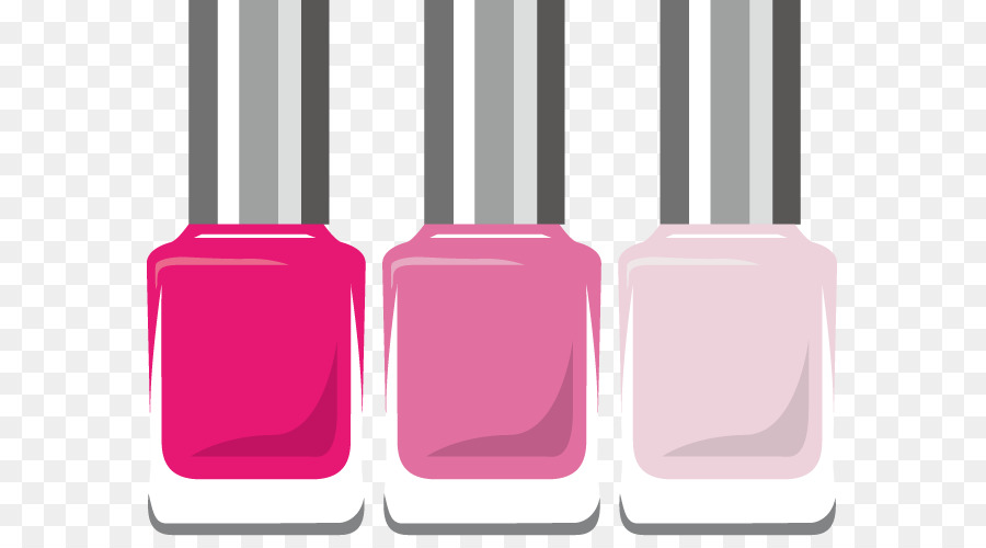 manicure pedicure nail clip art manicure cliparts png download rh kisspng com manicure clipart free manicure clipart black and white