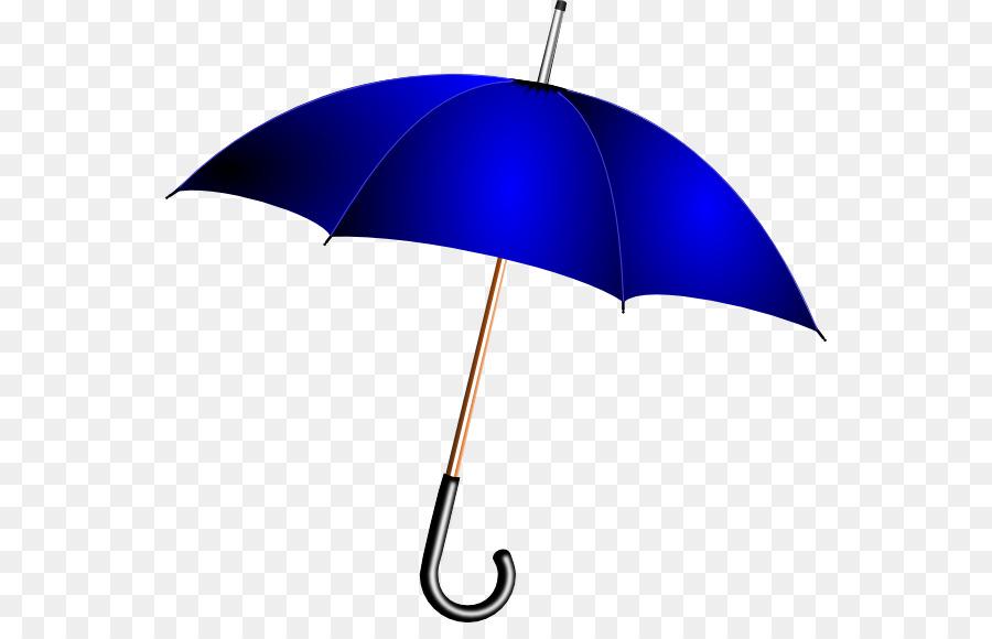 Umbrella Scalable Vector Graphics Clip Art