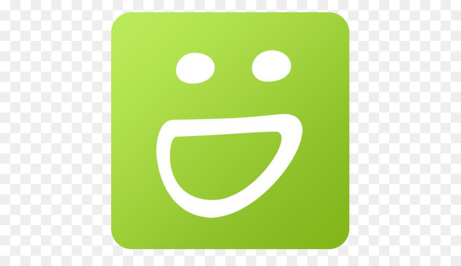 Emoticon Text Symbol Smiley Smugmug Png Download 512512 Free